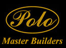 Polo Master Builders Logo