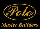 Polo Master Builders Logo